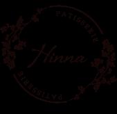 PATISSERIE Hinna